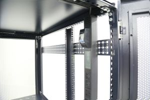 Factory Price Zt as Series Cabinet Used in Micro-Module pictures & photos