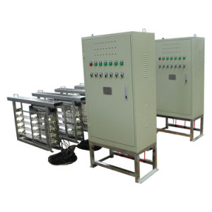 5000m3/Day Open Channel Ultraviolet Sterilizer System for Aquaculture Recirculating pictures & photos