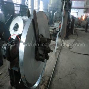 Rectangular Pre Galvanized Steel Tube to Export Srilanka pictures & photos