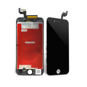 Mobile Phone LCD Screen for iPhone 6s/6splus Touch Screen Display pictures & photos