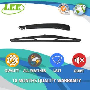 KIA Parts Wiper Cerato Rear Wiper Arm pictures & photos