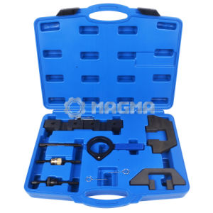 Engine Timing Tool Set - BMW (MG50097) pictures & photos