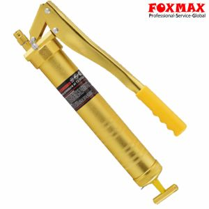 900cc   Grease Gun Fxg-08 pictures & photos