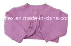 High Quality Knitted Apparel for Kids pictures & photos
