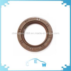 Auto Crankshaft Oil Seal for GM Daewoo Spark OE: 94535472 pictures & photos