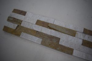 Hot Sales Stone Multiple Colour Art Culture Stone for Exterior Wall Decoration pictures & photos