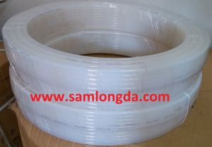 Solvent Resistant Hose for Painting pictures & photos