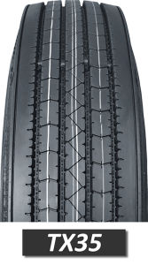Wholesale Chinese Brand Advance Truck Tire 315/80r22.5 385/65r22.5 Heavy Truck Tyre pictures & photos