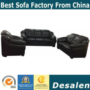 China Modern Living Room Furniture Sofa (Y986) pictures & photos