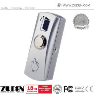 WiFi Video Doorbell with Two-Way Intercom Unlock pictures & photos