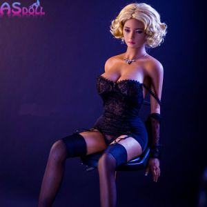 100% TPE Safe and Non-Toxic Love Doll for Man Daily Sex pictures & photos