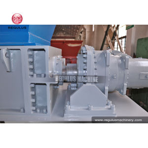 Shredder for Jumbo Bags and Woven Bags pictures & photos