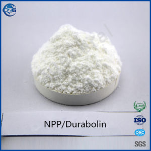 Steroids Npp Bodybuilding Anabolic Nandrolone Phenypropionate pictures & photos