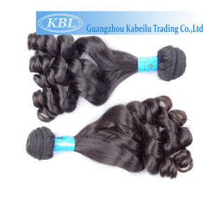 2016 New Arrival 100% Wholesale Human Fumi Hair Products pictures & photos