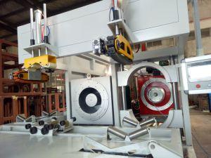 Ys630 Belling Machine/Socketing Machine/Making Machine pictures & photos