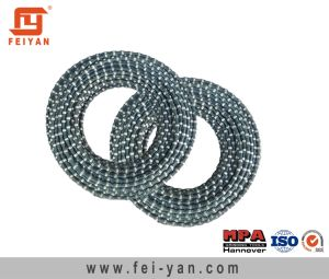 Professional Manufacturer, Factory Price of Diamond Wire for Stone pictures & photos
