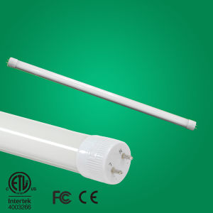 5 Years Warranty Dlc 1200mm 18W T8 LED Tube pictures & photos