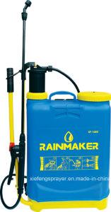 Plastic Sprayer Pump pictures & photos