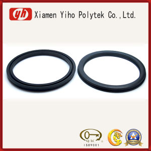 NBR O Ring and Round Rubber Seal for Sealing pictures & photos