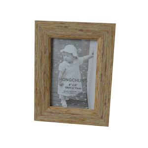 4 X 6 Picture Frame for Tabletop pictures & photos