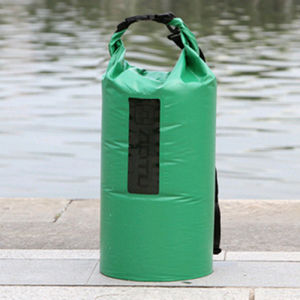 40L Waterproof Dry Bag Camping Drifting Water Bag pictures & photos