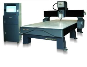 China Hot Sale CNC Woodworking Router Machine pictures & photos