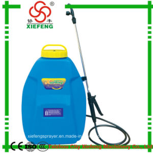 Agriculture Sprayer Battery Operated pictures & photos