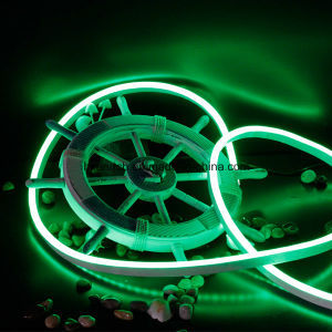 High Quality LED Flex Neon Light for Holiday Decoration pictures & photos