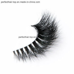 Private Label New Style 3D Mink Lashes pictures & photos