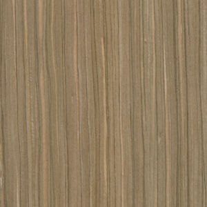 Reconstituted Veneer Recon Veneer Engineered Veneer Walnut Veneer Recomposed Veneer Wt-6100s pictures & photos