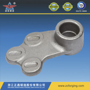 Ball Joint for Metal Forging pictures & photos
