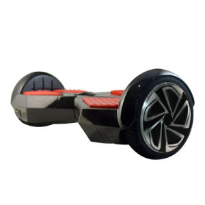 for Outdoor Sports Tourism off-Road Motor 2 Wheel Self Balancing Electric Scooter pictures & photos