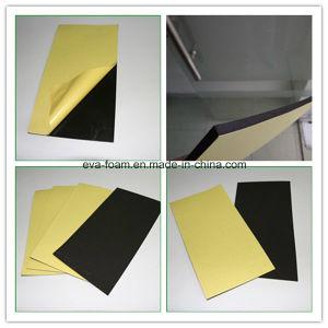 Self Adhesive EVA Foam Sheet 10mm