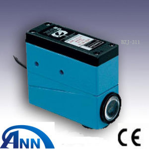 Bzj-311 Color Mark Sensor Switch Ce pictures & photos