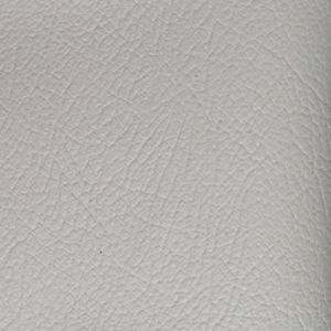 Wear-Resistant Car Seat Leather (LD-056A)