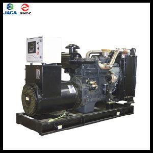 China Top Brand Engine Sdec Diesel Generator (62-1000kVA)