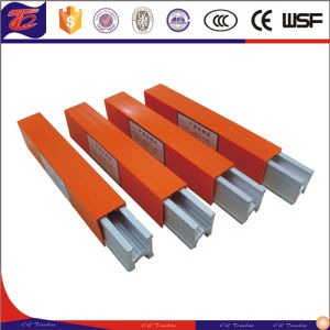 Insulation Power Mobile Power PVC Housing Bus Bar pictures & photos