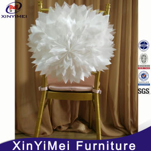 Chair Cover, Cover for Chair, Chair Cloth for Party (XYM-C018) pictures & photos
