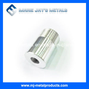 Hotsale Tungsten Carbide Nozzles From China pictures & photos