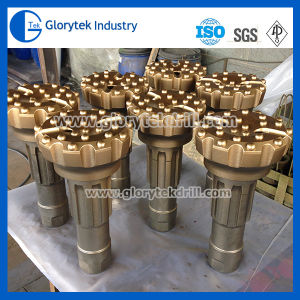 203mm Deep Hole Drill Bits pictures & photos