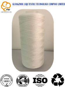 40 / 2 Poly Cotton Core Spun Sewing Threads pictures & photos