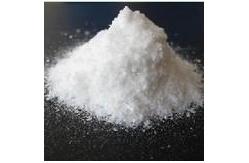 Ethyl Vanillin Powder FCC C8h8o3 pictures & photos