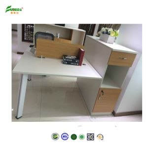 2015 MFC High Quality Office Furniture pictures & photos