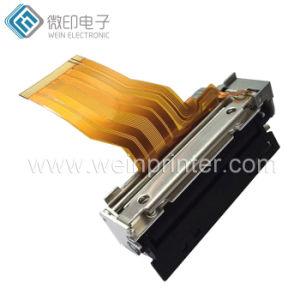 Financial POS Thermal Printer Head Tmp210b