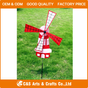 Decoritive Garden Windmill, Gift, Toy pictures & photos