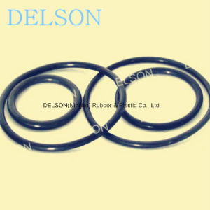 Rubber O Rings/X-Rings/V-Rings/D-Rings/T-Rings Rubber Sealing pictures & photos