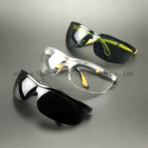 Safety Glasses Sun Glasses Optical Frame Protective Glasses (SG109) pictures & photos