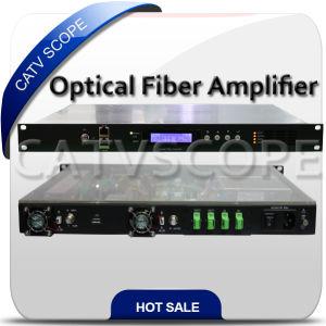 1550 Direct Modulation Fibre Optic Transmitter