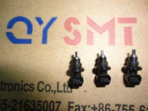 YAMAHA SMT Spare Parts 72A Nozzle pictures & photos
