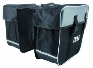 Wave Double Day Tripper Bicycle Pannier Bag pictures & photos